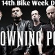 Drowning Pool LIVE Bike Week Daytona