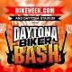 Daytona Biker Bash