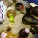 Winter Wine Expo