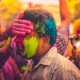 Holi Hai 2019: Festival of Colors with Music, Dance and Food