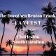 Dorothea Benton Frank Fanfest 2019
