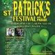St. Patrick's Festival & Parade