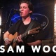 Sam Woolf at Bradenton Area River Regatta