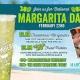 National Margarita Day at Margaritaville Destin