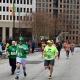 Atlanta St. Patrick's Parade 5K