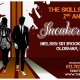 The Skills Center's 2nd Annual Sneakers Ball