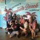Wynwood Brewery Tour