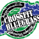 2019 OPEN: Bluegrass Team Style Open