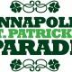 Annapolis St. Patrick's Parade