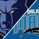 Orlando Magic vs. Memphis Grizzlies