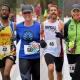 Annapolis Striders at RRCA Ten Mile Club Challenge 2019