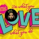 Momma's Hip Hop Kitchen Vol 12: Do What You Love! Love What You