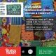 Bronx & Crafts: Kuumba