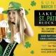 Lake Mary St. Patrick's Block Party: SUNDAY