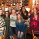 March Ladies Night Out