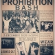 2nd Annual Repeal Day Celebration