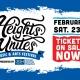2019 Heights Unites Music & Arts Festival