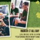 St. Patrick's Day at World of Beer (Westchase)