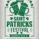 Flanagan's St. Patrick's Festival