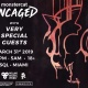 Monstercat Uncaged - Miami Music Week