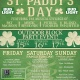 Maloney's 10th Annual St Patrick's Day BASH!