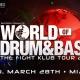 The World of Drum & Bass  WMC Miami 2019