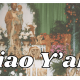 Spring 2019 Intermediate Italian Language Class (Mondays, NOLA)