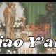 Spring 2019 Novice Italian Language Class (Tuesdays, Metairie)