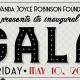 Wanda Joyce Robinson Foundation Inaugural GALA