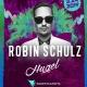 Robin Shulz & Hugel Beach House Sunday's