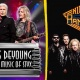 Dennis DeYoung & Night Ranger
