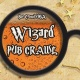 2019 Wizard Pub Crawl - St.Pete