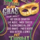 Mardi Gras at The Big Easy