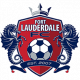 South Florida Soccer Skills Competition - Hosted by Fort Lauderdale F.C.