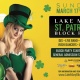 Lake Mary St. Patrick's Block Party: SUNDAY