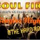 SINGLES NIGHT @The Hard Rock Daytona Beach
