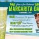 National Margarita Day @ Landshark Daytona Beach