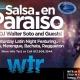 Salsa en Paraiso Latin Night