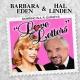 Love Letters Starring Barbara Eden & Hal Linden