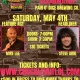 Chuckle Hut Comedy Show - Clearwater