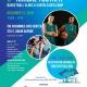 YouthFit Basketball Clinic & Cheerleader Camp