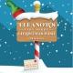 Eleanor's Very Merry Christmas Wish-The Musical Streams Coast to Coast