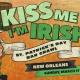 Kiss Me, I'm Irish: New Orleans St. Patrick's Day Bar Crawl
