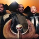 Earth, Wind & Fire at ACL Live