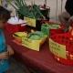 2nd Annual School Garden Farmer's Market
