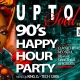 Uptown Soul (Happy Hour Party)