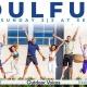 SoulFull at Seaholm