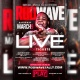ROD WAVE Performing Live @ PLAY 3.9.19 Tallahassee
