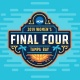 Women's Final Four Bounce Presented by Buick