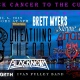 Kick Cancer To The Curb Rock Fest